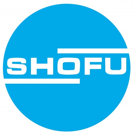 Shofu-Corporation