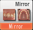 EyeSpecial C2 Mirror Mode