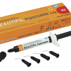 Shofu Beautifil Injectable 2.2g