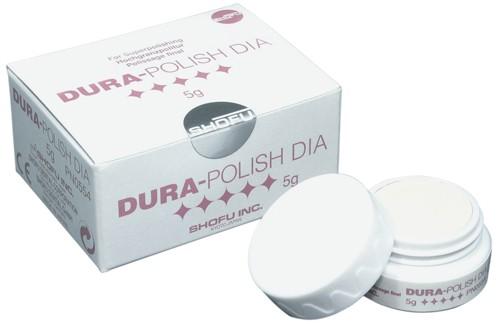 Shofu Dura Polish DIA