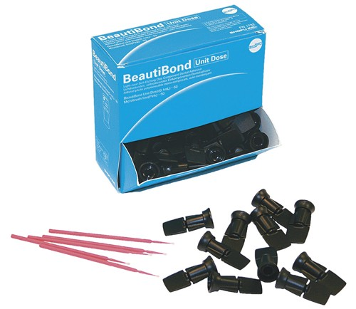 BeautiBond-UnitDose