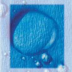 CSR-Sterilization-wraps