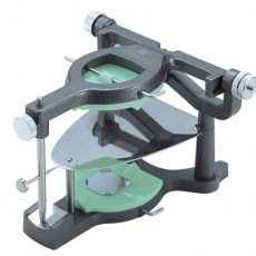 Handy Articulator IIA