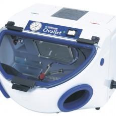 Oval Jet Hi-Blaster