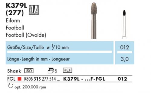 K379L (277)