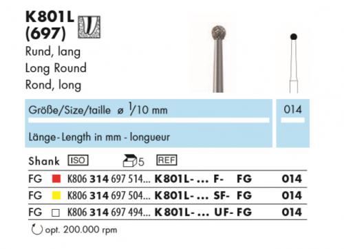 K801L (697)