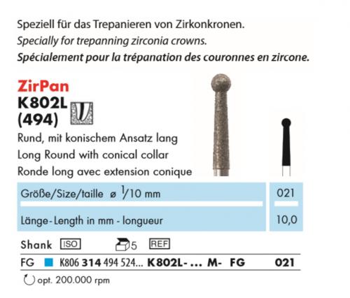 K802L (494)