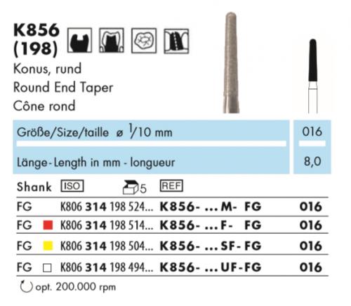 K856 (198)