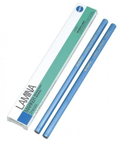 Lamina marker