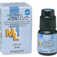 M.L. Primer