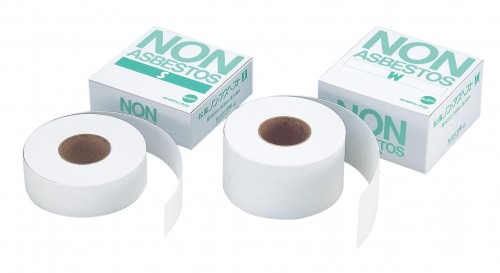 Non-Asbestos Ribbon