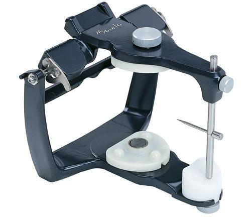 Shofu Pro Arch Articulator IG