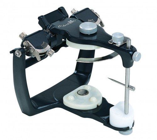 Pro Arch Articulator IIIEG