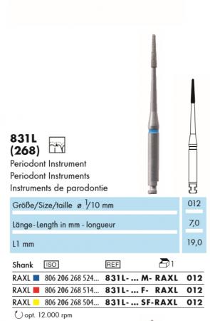 SET-1526 (5)