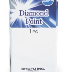 Diamond Points HP Fine