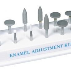 Shofu Enamel Adjustment Kit