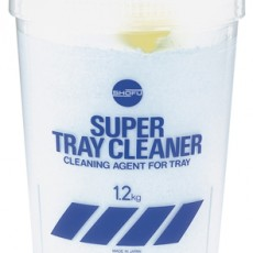 Super Tray Cleaner