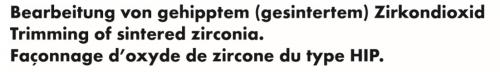 Ziconia 4