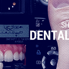 Camera for Dentistry- Should I Invest One for My Dental Clinic?