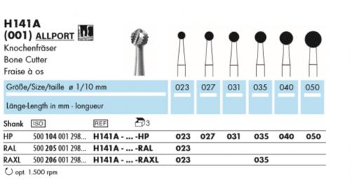 H141A(001)