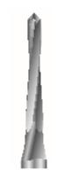 H161(408) Burs