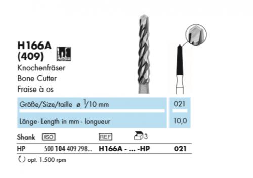 H166A(409)