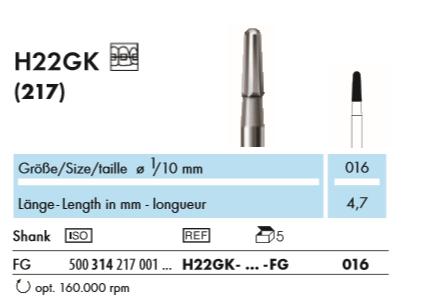 H22GK(217)