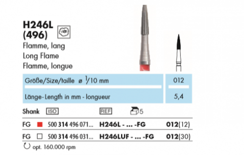 H246L(496)