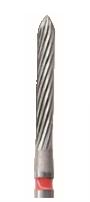 H284(290)Burs
