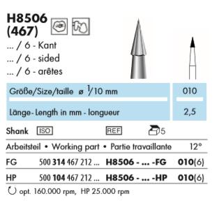 H8506(467)