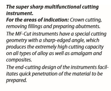MF-Cut(2)