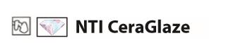 NTI CeraGlaze (1)