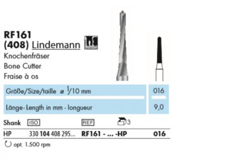 RF161(408)