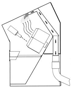 Virio Jet (4)