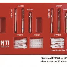 fiber post 29