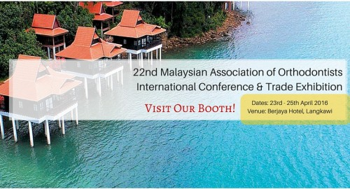 Malaysian Association of Orthodontists