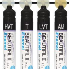 beautifill-ii-enamel-shades